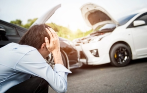 Portsmouth Car Accident Lawyer